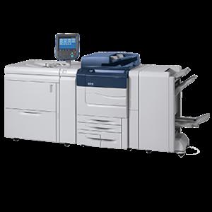 Image Xerox
